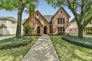 1635 Leatherwood, Katy, TX, 77450