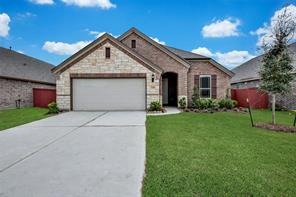 22406 Misty Woods, Porter, TX, 77365