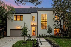 1320 banks street, houston, TX 77006