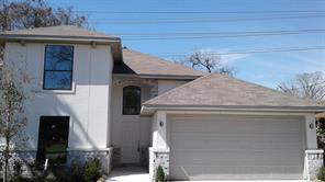 1026 ellington street, houston, TX 77088