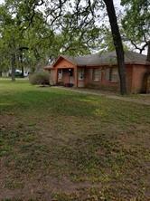 13003 Jasper, Cypress, TX, 77429
