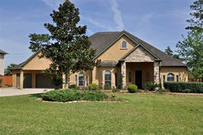 6614 Augusta Pines, Spring, TX, 77389