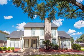 10902 Burgoyne, Houston, TX, 77042