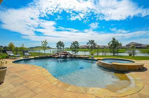 179 Lake View Loop, Fulshear, TX 77441