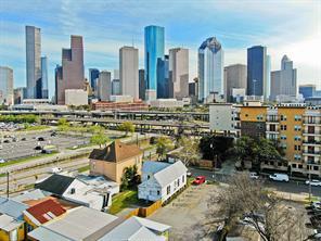 1508 state street, houston, TX 77007