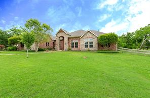 1111 League Trace, Richmond, TX, 77406