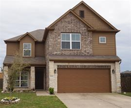 12506 Kings Pond Court, Houston, TX 77044
