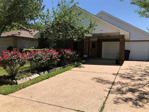 10515 Goodrum, Houston, TX, 77041
