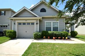 3518 Red Meadows, Spring TX 77386
