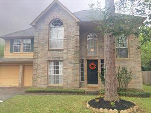 14607 Coolridge, Houston TX 77062