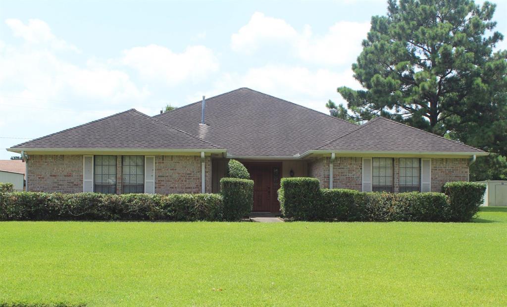 4535 Corley Street, Beaumont, TX 77707