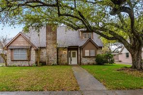16222 Lakeview, Jersey Village, TX, 77040