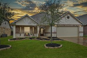 14727 Red Bayberry, Cypress, TX, 77433