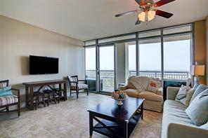 801 Beach, Galveston, TX, 77550