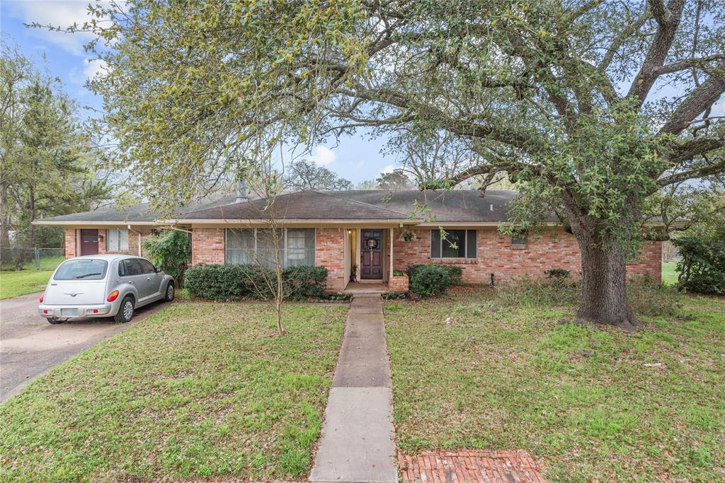 703 Pershing Drive, College Station, TX 77840