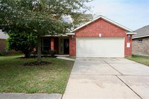 19927 Imperial Stone, Houston, TX, 77073