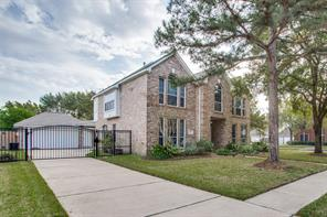 23302 Greenrush, Katy, TX, 77494