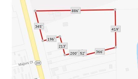1281-4 Brazosport Boulevard, Richwood, TX 77531