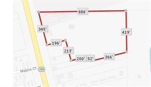 1281-4 brazosport boulevard n, richwood, TX 77531
