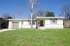 210 w zenith avenue, temple, TX 76501