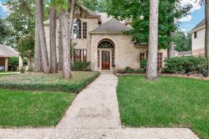 6827 Cherry Hills, Houston, TX, 77069