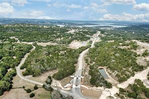 2240 & 22 San Jose, Canyon Lake, TX, 78133
