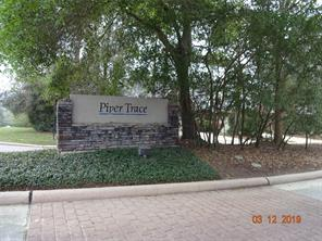 6 Piper, The Woodlands, TX, 77381