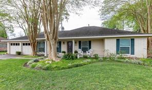 6765 Linkwood Street, Beaumont, TX 77706