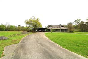 16424 Oak Lane, Channelview, TX 77530