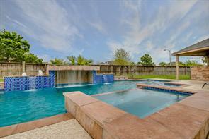 26002 Ashland Hollow Lane, Katy, TX 77494