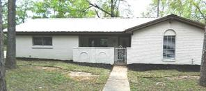 1702 athens drive, new caney, TX 77357