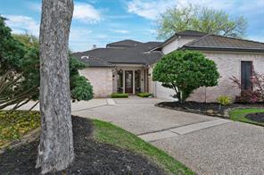 1806 Plantation, Richmond, TX, 77406