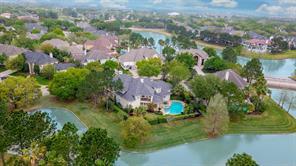 12711 Waterside, Houston, TX, 77041