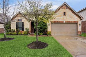 9507 alabaster oaks lane, humble, TX 77396