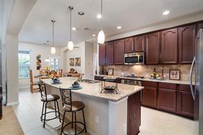 18106 Williams Willow Lane, Cypress, TX 77433