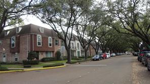 468 Post Oak, Houston, TX, 77024
