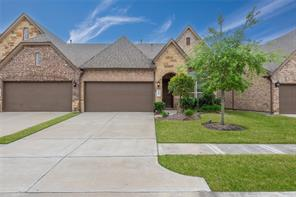 24150 Tapa Springs, Katy, TX, 77494