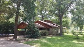 567 Route 66, Livingston TX 77351