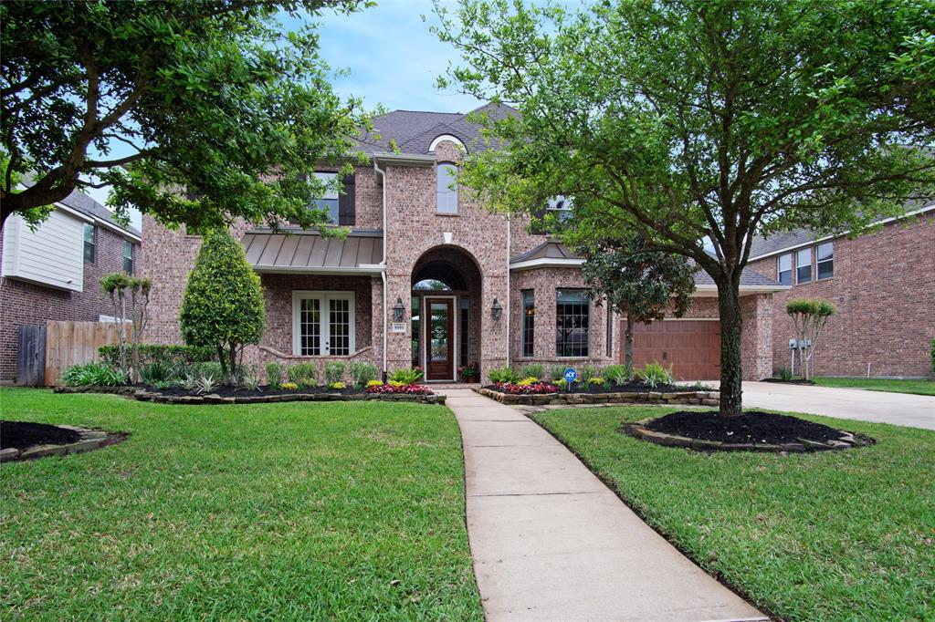 8606 Royal Cape Court, Houston, TX 77095