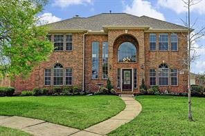 2006 Pebble Lane, Friendswood, TX 77546