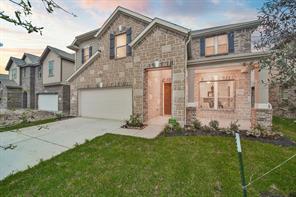 6015 Meyergrove Lane, Humble, TX 77346