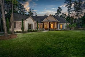 29222 Village Oaks Court, Magnolia, TX 77355