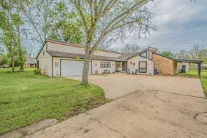 1237 County Road 878b, Sweeny TX 77480