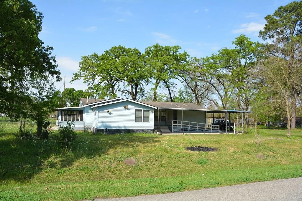 823 Gateside Drive, Houston, TX 77032