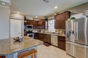 2622 Chinaberry Park