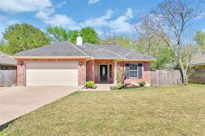 31902 Ironwood Drive, Waller, TX 77484