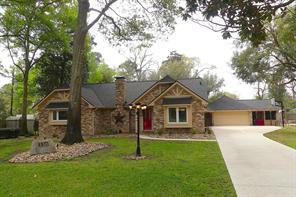 336 Shiloh Park, Conroe, TX 77302