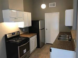 10036 Woodico, Houston, TX, 77038