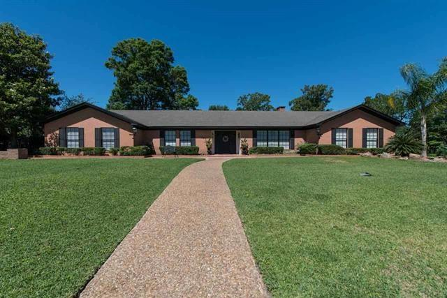 1285 19th Street, Beaumont, TX 77706