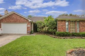 19415 Pine Cluster, Humble, TX, 77346